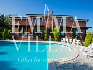 6 bedroom Villa with Internet Access in Pescara - Pescara vacation rentals