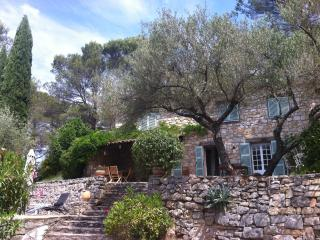 Nice 3 bedroom Draguignan House with Internet Access - Draguignan vacation rentals