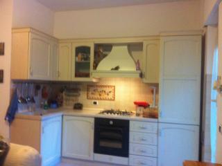 appartamento delizioso fronte mare - Santa Marinella vacation rentals