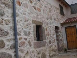 House in La Serrada, Avila 101 - Province of Avila vacation rentals