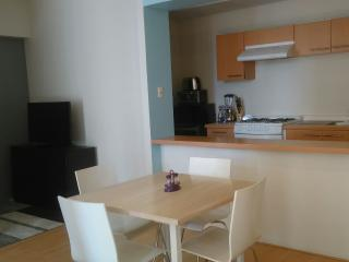 Cerca de Alameda Central III - Mexico City vacation rentals