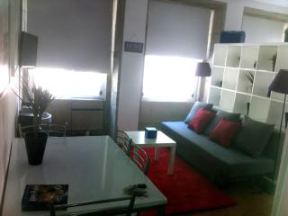 Apartment historic centre ST - Porto vacation rentals