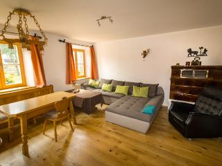 Nice Condo with Internet Access and Dishwasher - Übersee vacation rentals