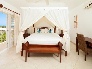 Your Perfect Caribbean Home in Classic Colonial Style - Mullins vacation rentals