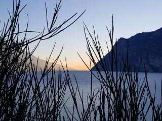 Cozy 2 bedroom Apartment in Torbole Sul Garda with Internet Access - Torbole Sul Garda vacation rentals