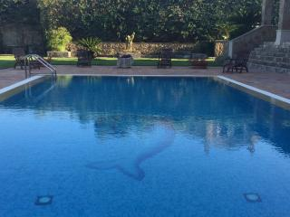 villa maremonti - Canicattini Bagni vacation rentals