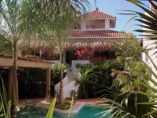 Bed & Breakfast , Hotel, Rental, Puerto Escondido - Puerto Escondido vacation rentals