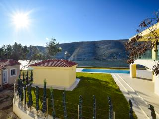 TH01235 Apartments Dupin / Double room S8 - Vlasici vacation rentals