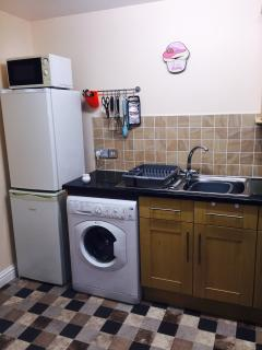 1 bedroom Condo with Internet Access in Shepton Mallet - Shepton Mallet vacation rentals