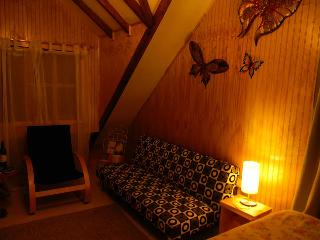 Nice Condo with Internet Access and Long Term Rentals Allowed - Lonquimay vacation rentals