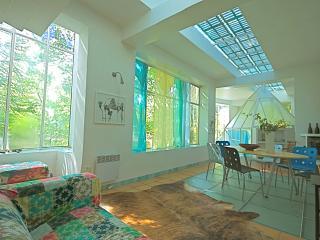 le quinquerlet: apartement south2 for 5 guests - Apt vacation rentals