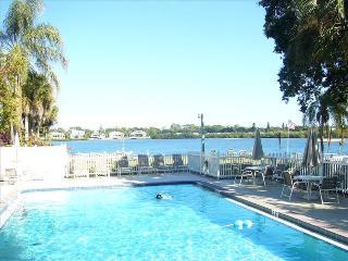 Siesta Key - on the Water ... Seaclub 2 - Siesta Key vacation rentals