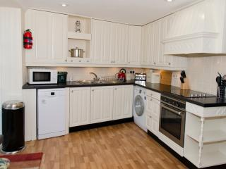 3 bedroom House with Internet Access in Crickhowell - Crickhowell vacation rentals