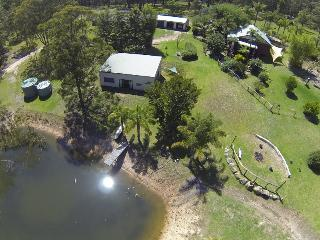 Nice 1 bedroom Condo in Stanthorpe - Stanthorpe vacation rentals