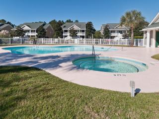 Family Friendly-Wi-Fi-W/D-Pools-Minutes to Beach - Pawleys Island vacation rentals