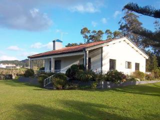 Sao Miguel island vacation house - Lagoa vacation rentals