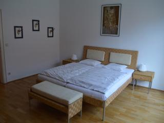 Nice 2 bedroom Apartment in Innsbruck - Innsbruck vacation rentals