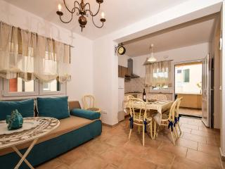 TH01212 Apartment Gordana / Two bedrooms A1 - Zaton vacation rentals