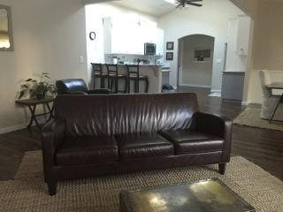 Three Sister's Inn - Placerville vacation rentals