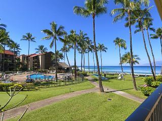 Papakea G207 (Maui AD) - Lahaina vacation rentals