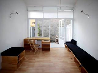 Prisciliano 732 mini-lofts-hotel - Guadalajara vacation rentals