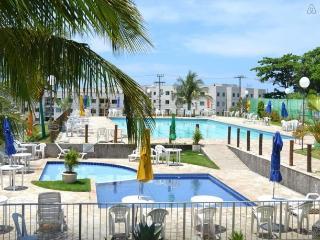 Residencial Marina Clube São Pedro/Cabo Frio - Sao Pedro Da Aldeia vacation rentals