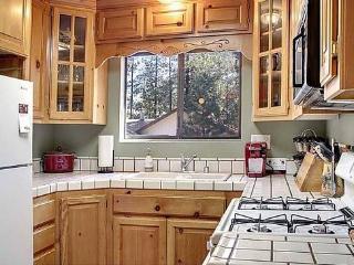 Nice 4 bedroom House in Big Bear City - Big Bear City vacation rentals