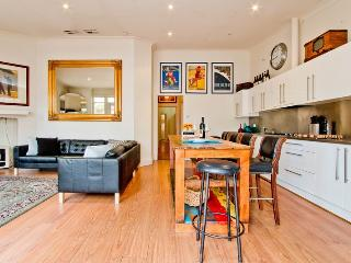 Nice House with A/C and Television - Adelaide vacation rentals