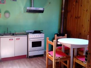 apartment in the city center of Puerto Varas. - Puerto Varas vacation rentals
