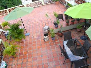Charming Historic Home with Amazing Views - Mazatlan vacation rentals