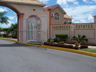 Sunshine Escape - Portmore vacation rentals