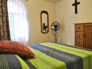 Tequisquiapan Downton 3 bedrooms House - Tequisquiapan vacation rentals