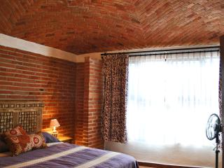 Casa Geranios Tequisquiapan Downtown 3 bedrooms House - Tequisquiapan vacation rentals