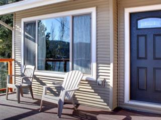 Perfect 4 bedroom Fawnskin House with Internet Access - Fawnskin vacation rentals