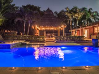 5 bedroom House with Deck in Pompano Beach - Pompano Beach vacation rentals