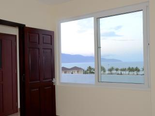 Studio with Seaview Balcony in Foreigner Area. - Da Nang vacation rentals