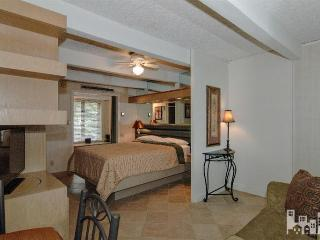 Nice Condo with Internet Access and A/C - Wrightsville Beach vacation rentals