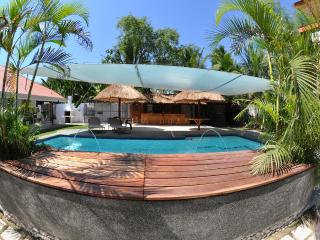 Parrot Resort Apartment - Moalboal vacation rentals