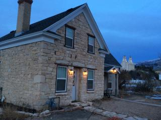 Perfect 3 bedroom House in Manti - Manti vacation rentals