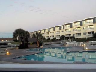 A Place at the Beach Resort. Lots of amenities! - Atlantic Beach vacation rentals