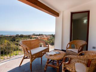 Appartamento Jade Vision - Cala Gonone vacation rentals