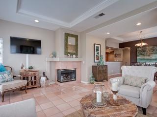 New Property 1 - World vacation rentals