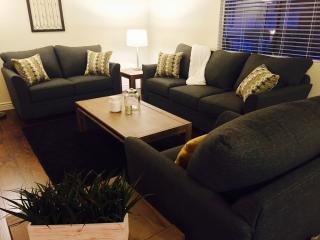 Luxury 2 Bedroom Condo - Scottsdale vacation rentals