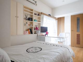 Shibuya Modern Studio w Pocket WiFi - Shibuya vacation rentals