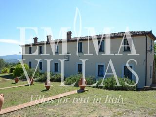 Villa Missiano 12+4 - Panicale vacation rentals