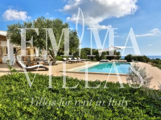 Beautiful Lecce Villa rental with A/C - Lecce vacation rentals