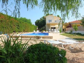 Villa Arco Iris - L'Ametlla de Mar vacation rentals