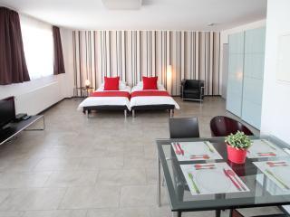 Cityloft Cologne - Cologne vacation rentals