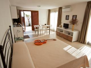 Nice Condo with Internet Access and A/C - Cala Gonone vacation rentals