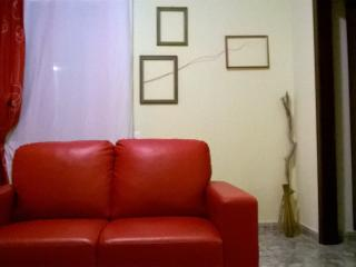 Romantic 1 bedroom Condo in Assemini with Television - Assemini vacation rentals
